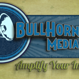 Amplify Your Image!