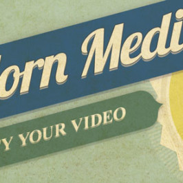Amplify Your Video!