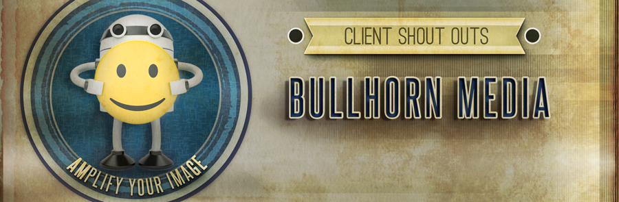 Bullhorn_Clients_Page900x295