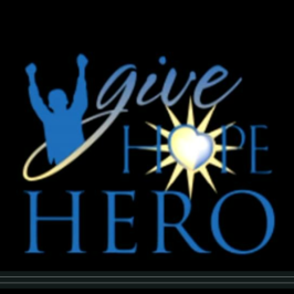 Give Hope – Video