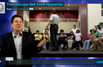 Tom DeLuca – Video