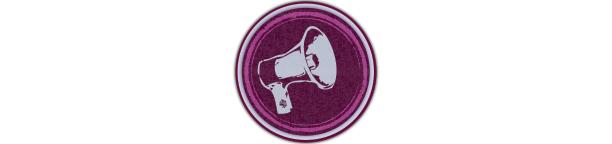 ProjectPostFeatured_612Wx144H_transp_purple