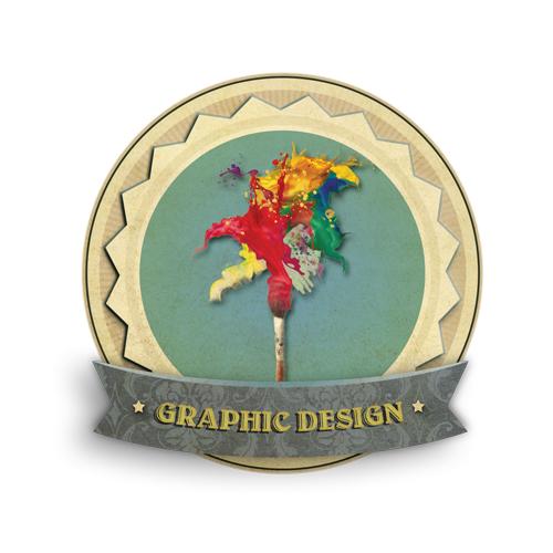 Section-Header-Graphics_Alpha copy