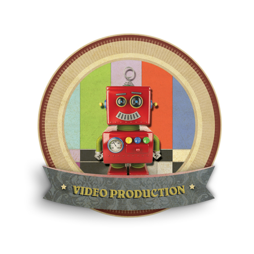 Section-Header-Video_Alpha copy